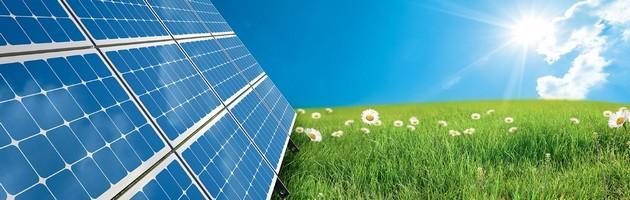 demarche administratif photovoltaique solaire 2