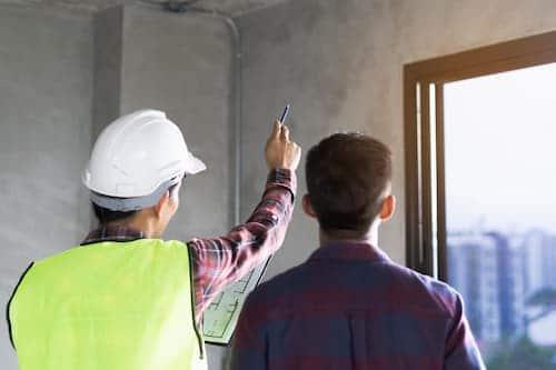 accompagnateur rénovation énergétique